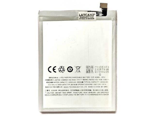 Acumulator Meizu BT60 original
