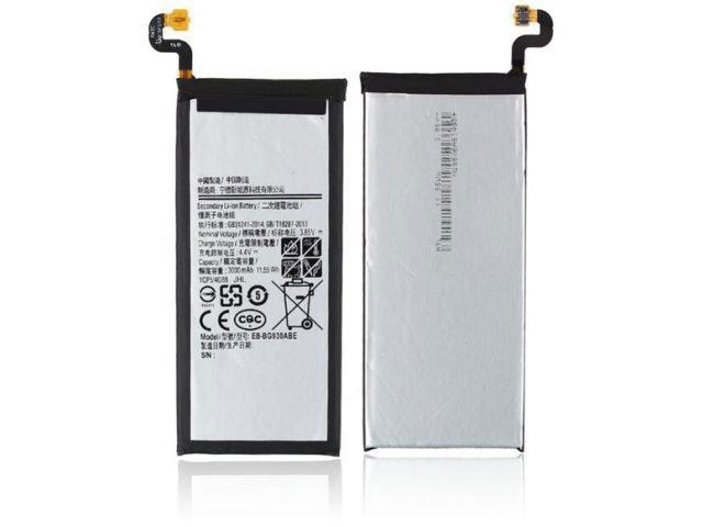 Acumulator Samsung EB-BG930ABE original