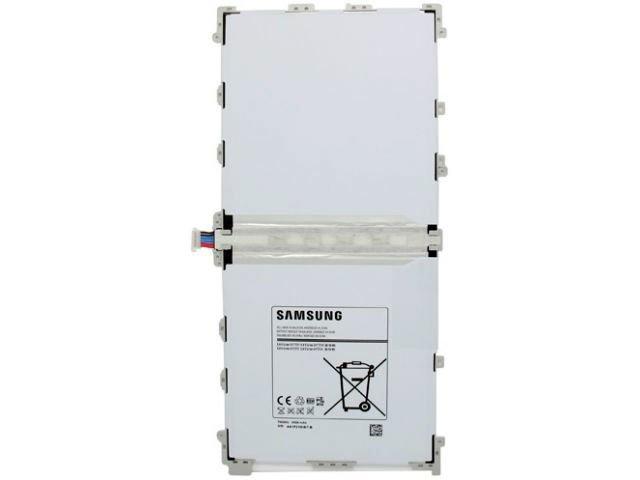 Acumulator Samsung EB-BT530FBU original