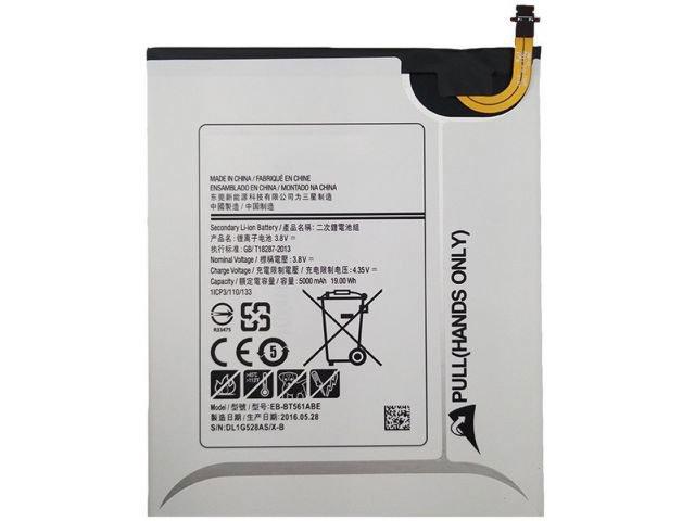 Acumulator Samsung EB-BT561ABE original