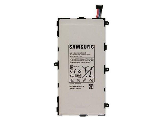 Acumulator Samsung T4000E original