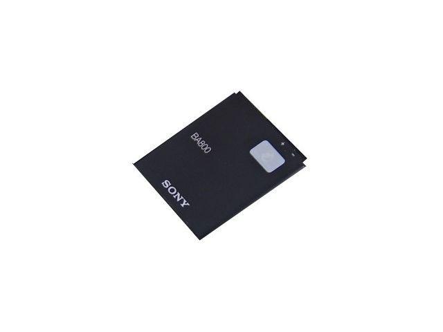 Acumulator Sony BA800 original