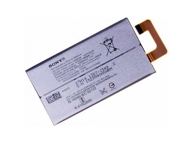 Acumulator Sony LIP1641ERPXC original