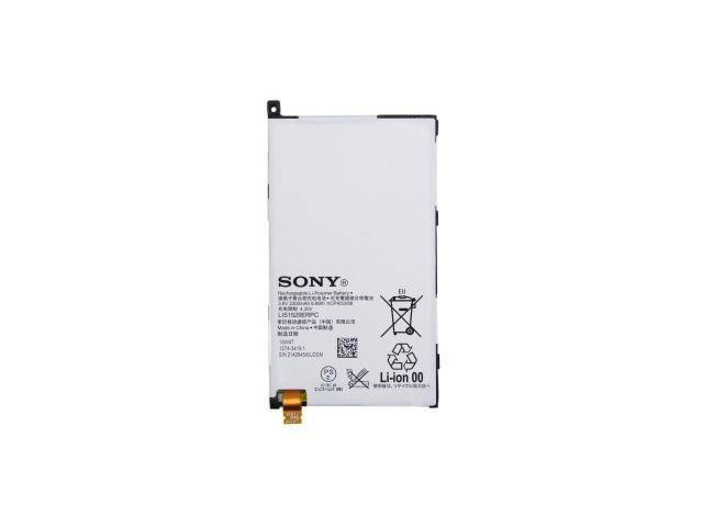 Acumulator Sony LIS1529ERPC original