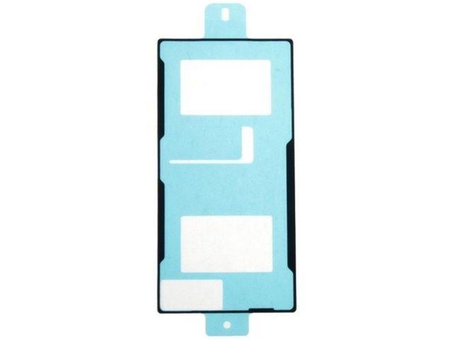 Adeziv capac baterie Sony E5803, E5823, Xperia Z5 compact