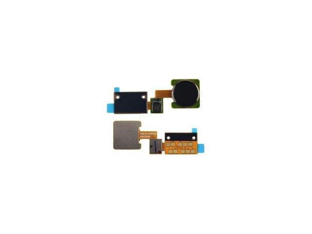 Ansamblu buton meniu, home LG H960A, V10 ORIGINAL