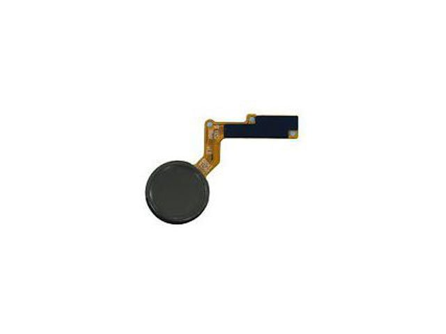 Ansamblu buton meniu, home LG X400, M250N, K10 2017 original
