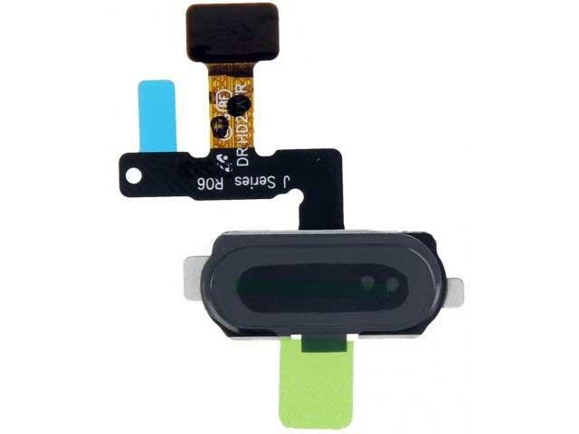 Ansamblu buton meniu, home Samsung SM-J530F, SM-J730F original