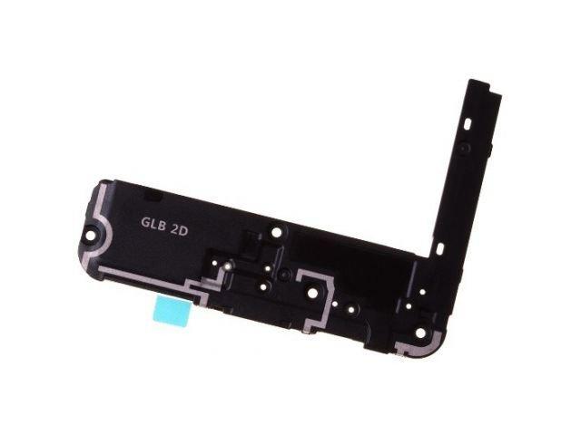 Antena interna cu sonerie LG G6, H870 originala