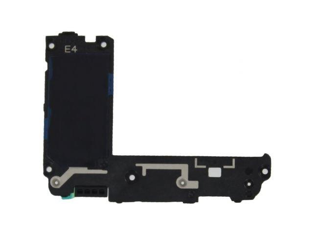 Antena interna cu sonerie Samsung SM-G935F Galaxy S7 edge originala