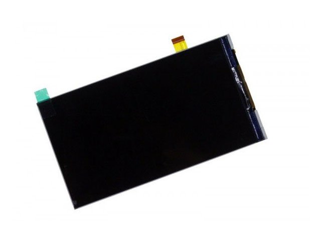 Display cu touchscreen Lenovo A536 original