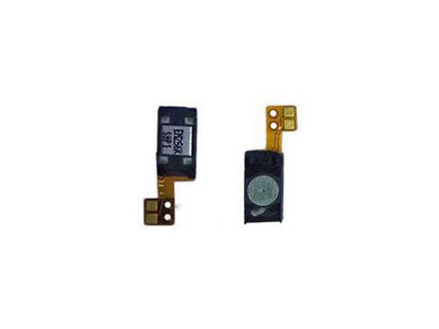 Banda audio cu casca LG H960A, V10 ORIGINALA