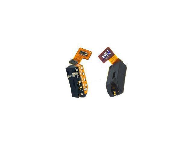 Banda audio LG H960A, V10 ORIGINALA