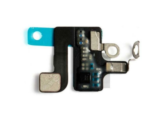 banda cu microfon apple iphone 8 originala