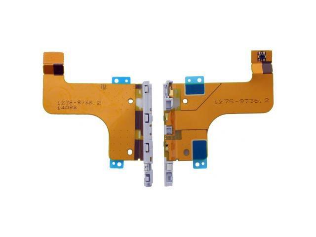 Banda incarcare magnetica Sony D6502, D6503, D6543 Xperia Z2 originala
