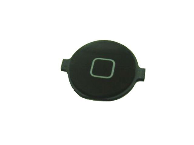 Buton meniu, home Apple iPhone 3G ORIGINAL