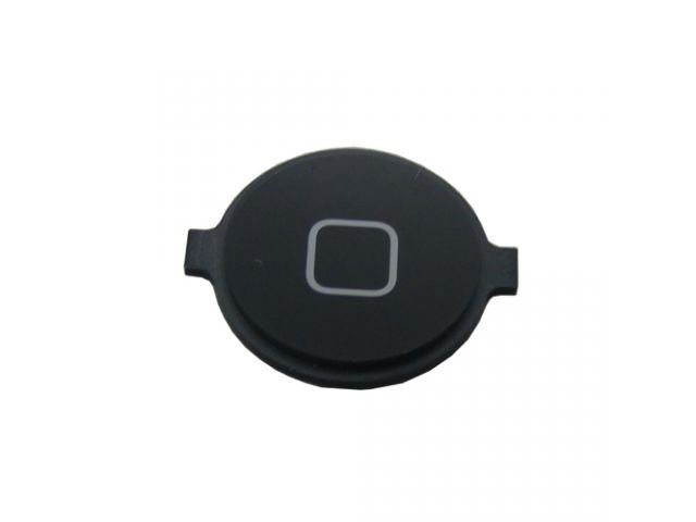 Buton meniu, home Apple iPhone 3GS ORIGINAL