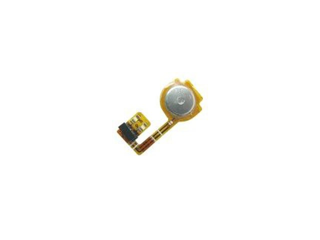 Buton meniu, home microcontact Apple iPhone 3G ORIGINAL