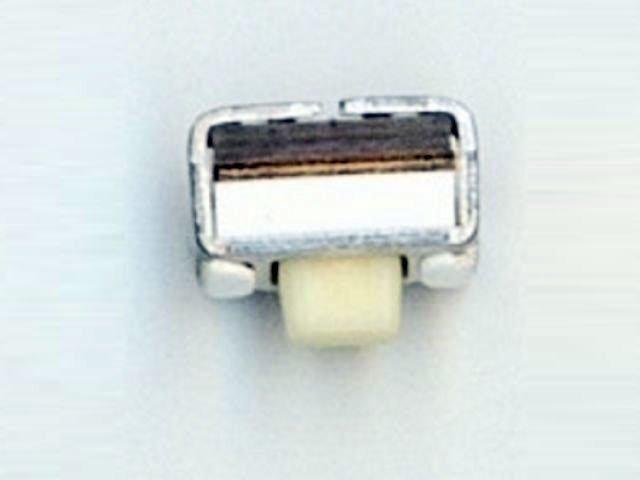 Buton pornire microcontact Allview P8 eMagic original