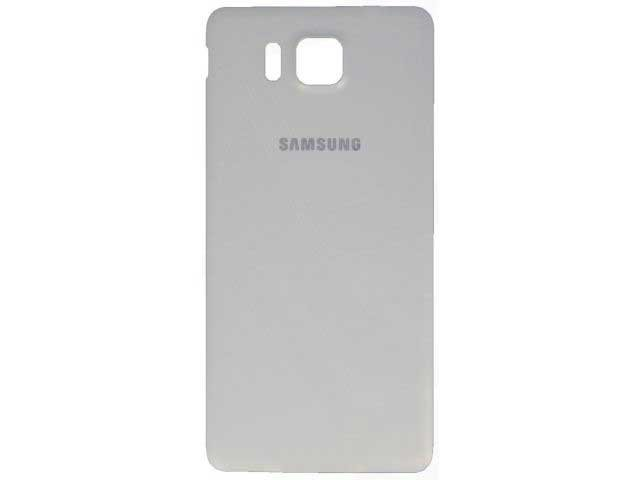Capac baterie Samsung SM-G850 Galaxy Alpha