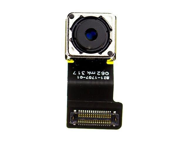Camera Apple iPhone 5C ORIGINALA