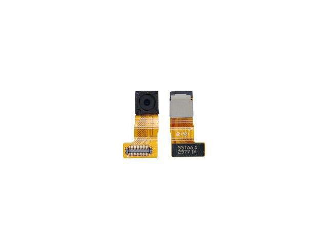 Camera frontala Sony E6853 Xperia Z5 Premium, E6833, E6883 Xperia Z5 Premium Dual ORIGINALA