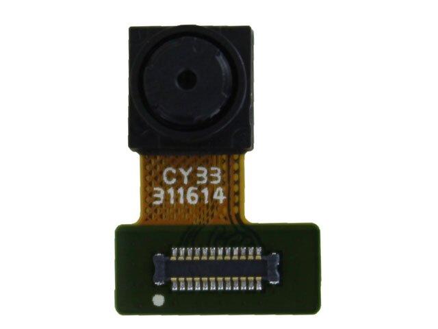 Camera frontala Sony F3311, F3313, Xperia E5 ORIGINALA