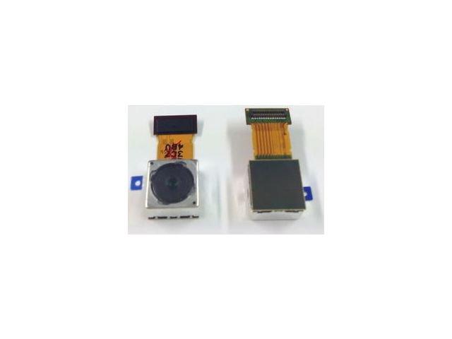 Camera Sony D5503, Xperia Z1 Compact originala