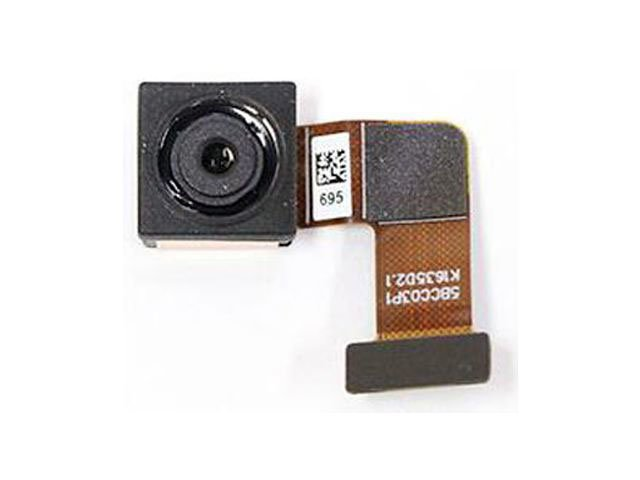 Camera Xiaomi Mi 5S originala