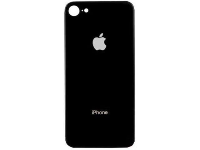 Capac baterie Apple iPhone 8 ORIGINAL