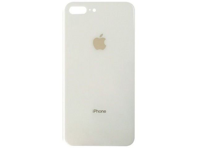 capac baterie apple iphone 8 plus alb original