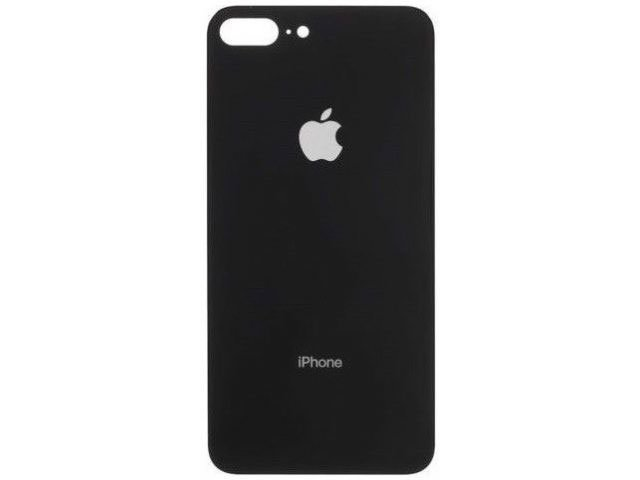 capac baterie apple iphone 8 plus original