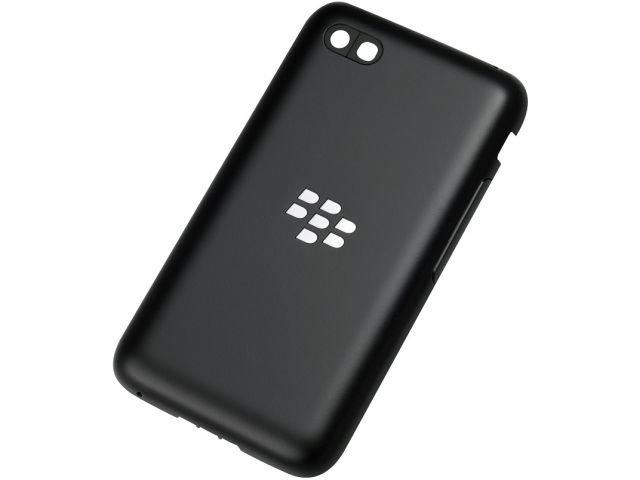Capac baterie BlackBerry Q5 original