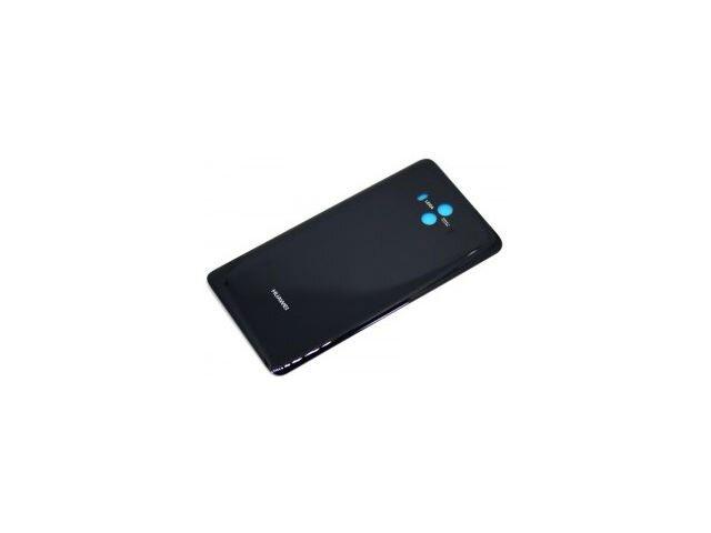 Capac baterie Huawei Mate 10, ALP-L09, ALP-L29 ORIGINAL