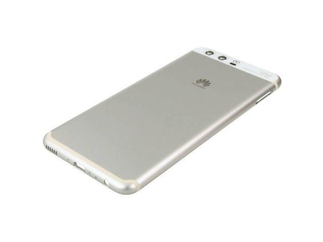Capac baterie Huawei P10, VTR-L09, VTR-L29 alb original