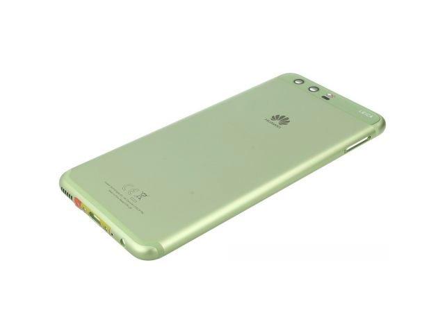 Capac baterie Huawei P10, VTR-L09, VTR-L29 verde original