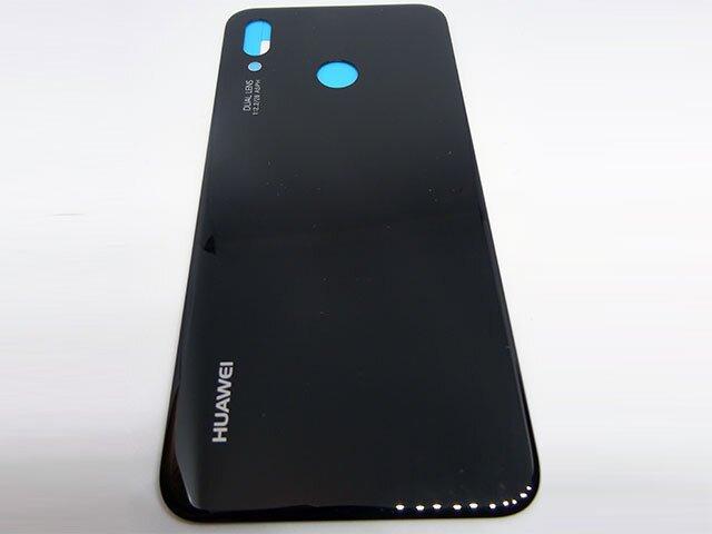 Capac baterie Huawei P20 Lite, ANE-LX1 original