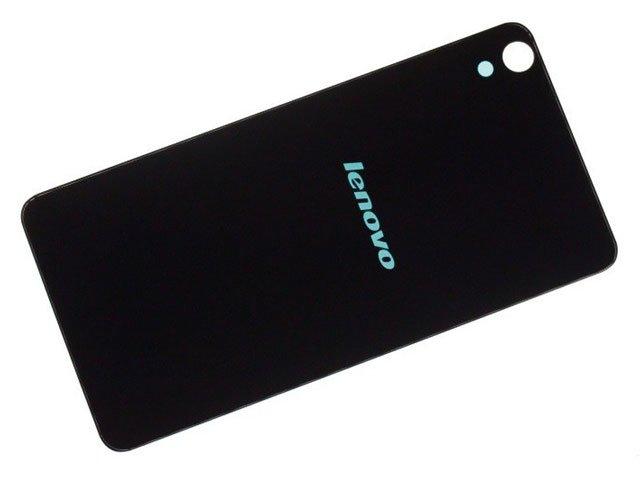 Capac baterie Lenovo S850 ORIGINAL