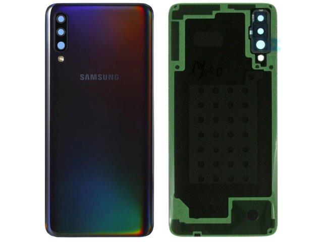 capac baterie samsung sm-a705f galaxy a70 original