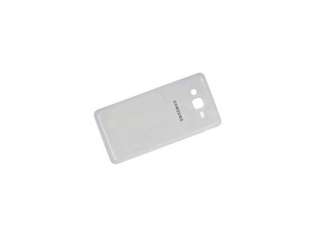 Capac baterie Samsung SM-G530F, SM-G531F alb original