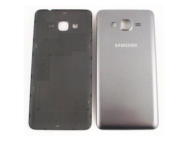 Capac baterie Samsung SM-G530F, SM-G531F gri original