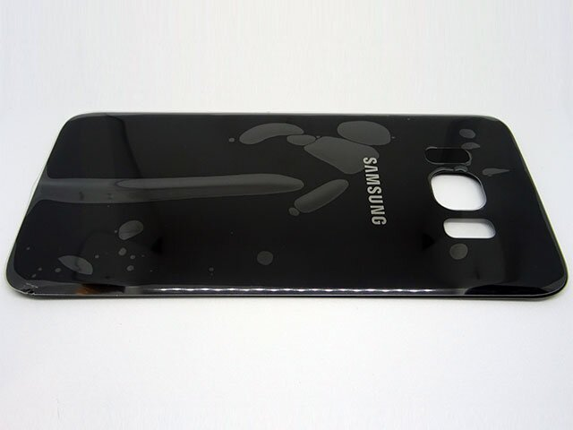 capac baterie samsung sm-g935f galaxy s7 edge original