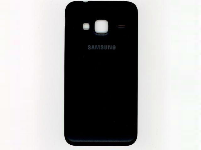 Capac baterie Samsung SM-J106F, J1 mini prime original