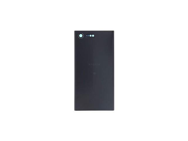 Capac baterie Sony Xperia X Compact, F5321 ORIGINAL