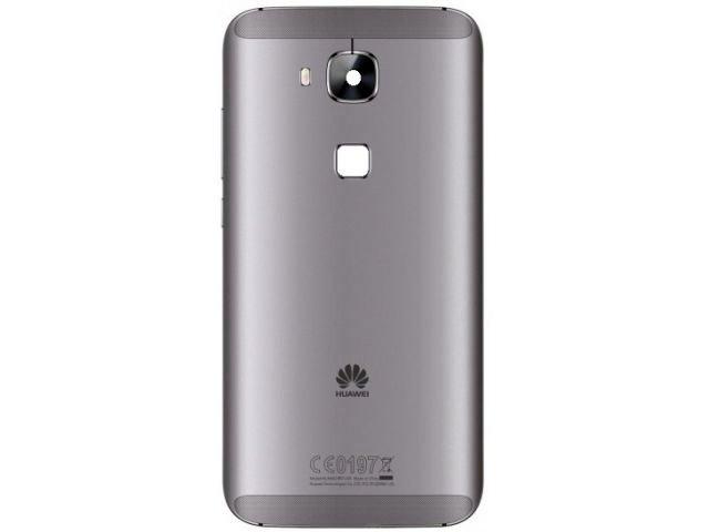 Capac spate Huawei G8, GX8 original