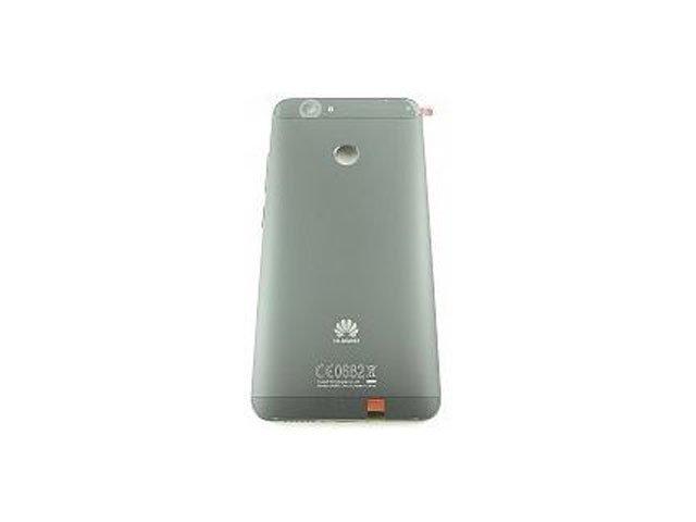 Capac spate Huawei Nova (CAN-L11) gri original