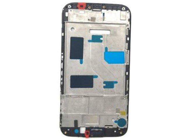 Carcasa rama display Huawei G8, GX8 originala