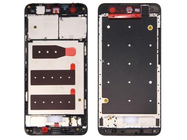 Carcasa rama display Huawei Nova CAN-L11 originala
