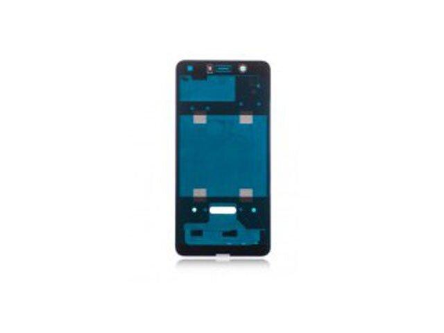 Carcasa rama display Huawei Y7 Prime 2018, LDN-LX1, LDN-LX2, LDN-L21, LDN-L22, Y7 Pro 2018