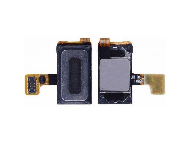 Casca Samsung SM-G930F Galaxy S7, SM-G935F Galaxy S7 edge originala
